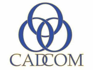 cadcom 2