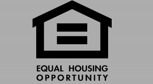equal_housing_logo1-1200x661